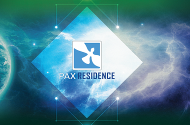 PAX RESIDENCE